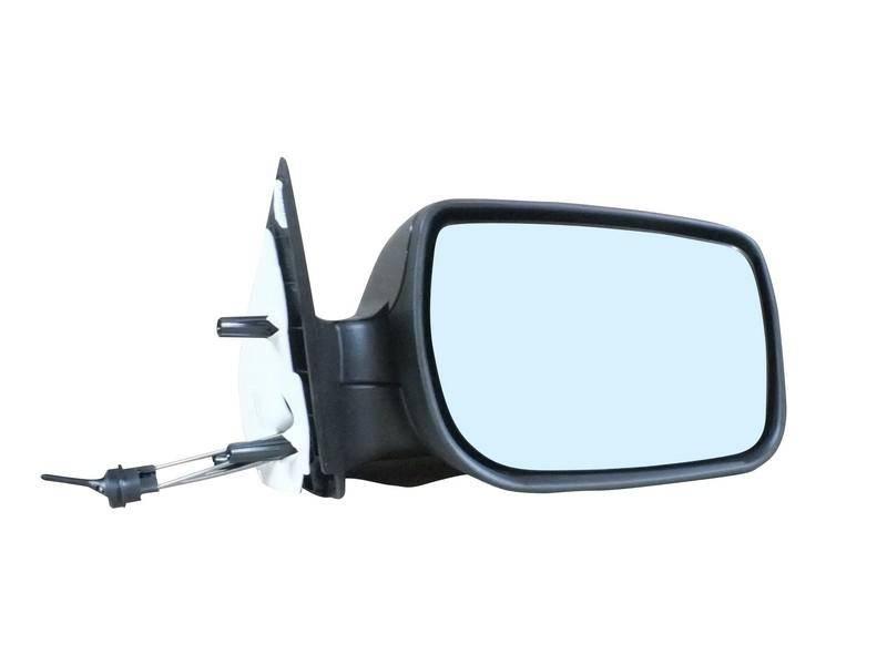 Зеркало на калину