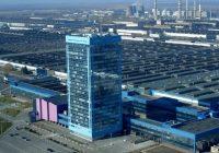 Все акции АвтоВАЗа будут выкуплены «Ростехом» и «Renault»