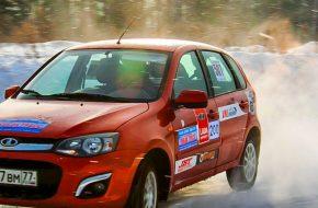 Поломки Лада Калина за 60 000 км пробега – отчет издания За Рулем