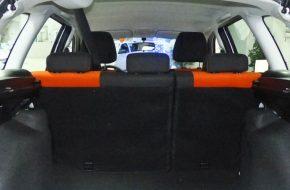 Современный багажник: что должно быть
