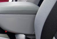 Рекомендации по выбору автомобильного подлокотника