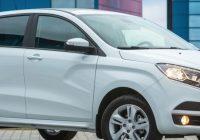 АвтоВАЗ отзывает LADA XRAY из-за проблем с рулевым валом