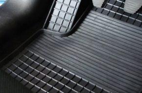 Как создать комфортные условия в салоне автомобиля